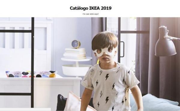 imagenes catalogo ikea # 39