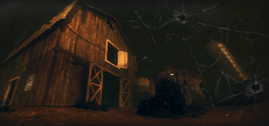 Black Cod Ops Nuketown Zombies