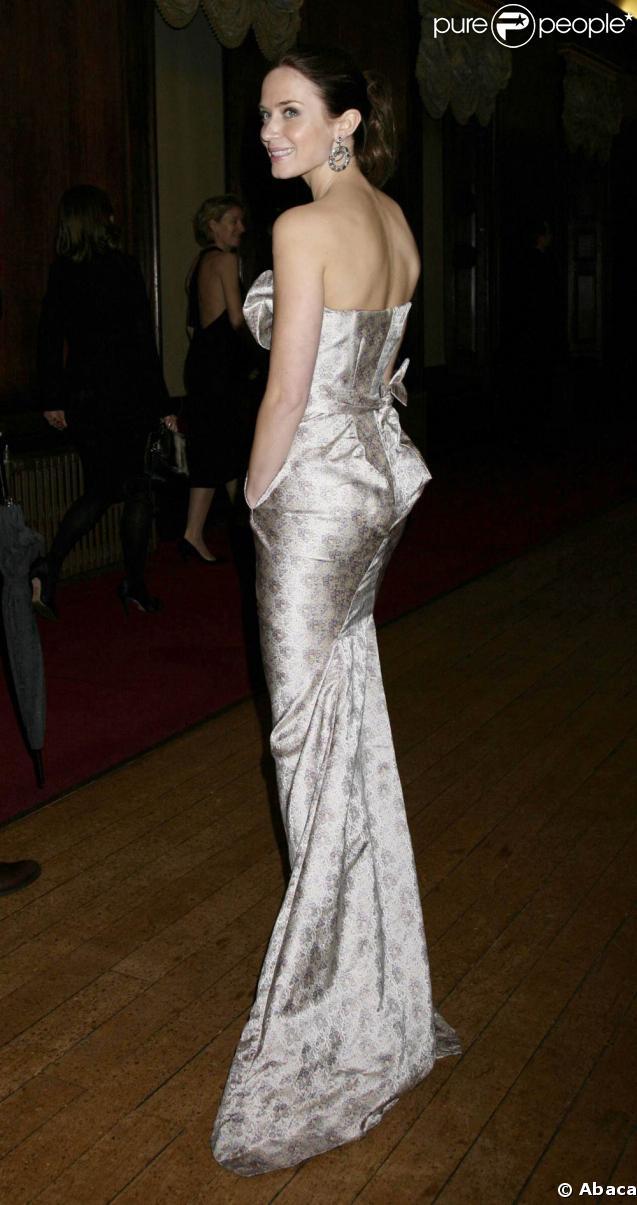 Keira Knightley Rupert Friend Gossip