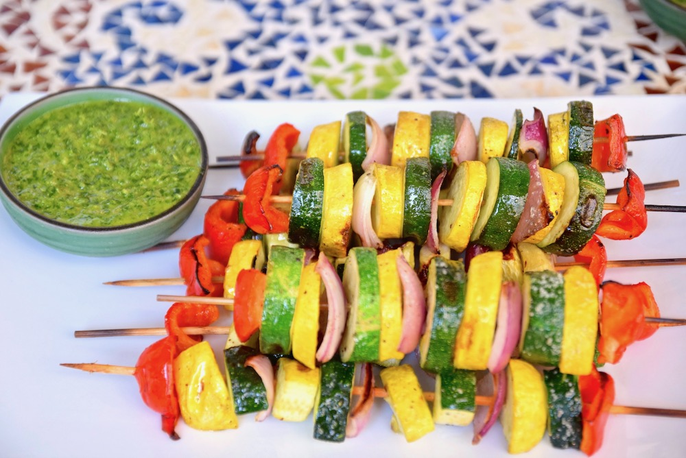 High End Vegetarian Restaurants
