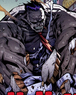 "Will The Grey ""Savage Hulk"" Show Up in AVENGERS: AGE OF ..."