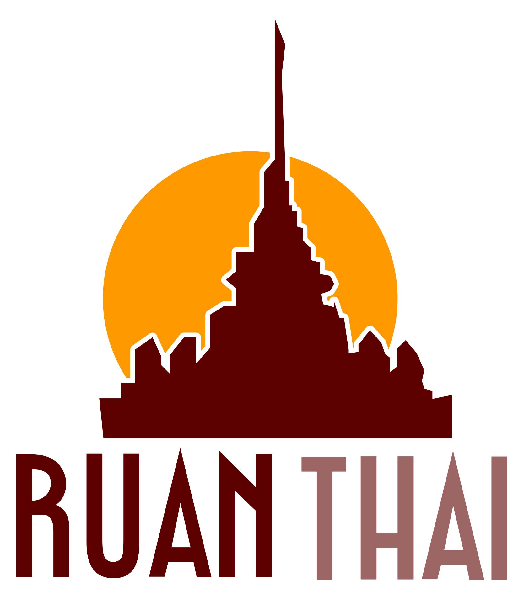 Restaurant Logos F