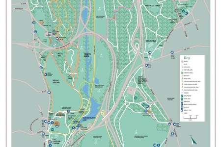 map of van cortland park map of usa » Free Interior Design | Mir Detok
