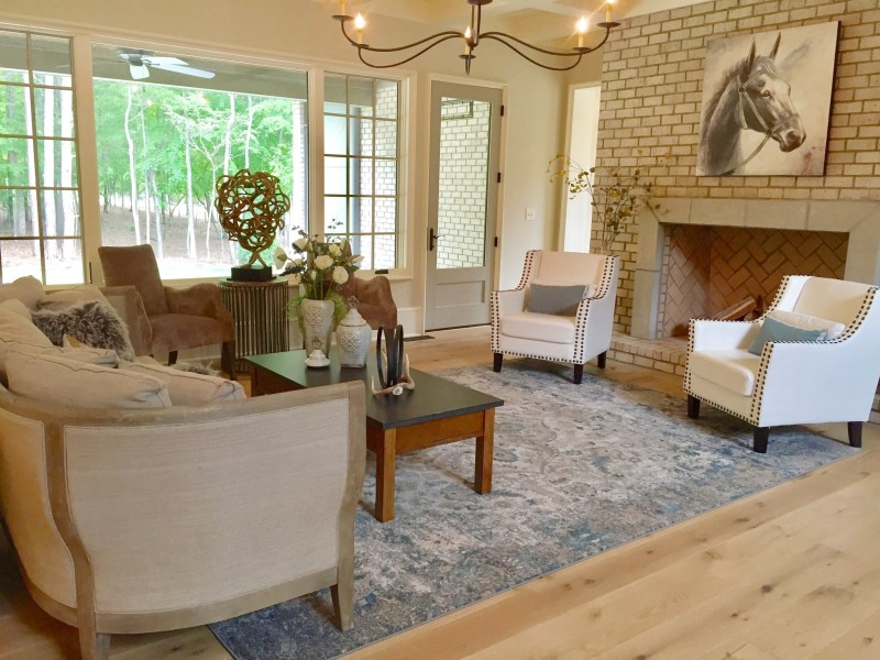 Blog   A Fresh Look Design   Charlotte NC Home staging sells Charlotte homes