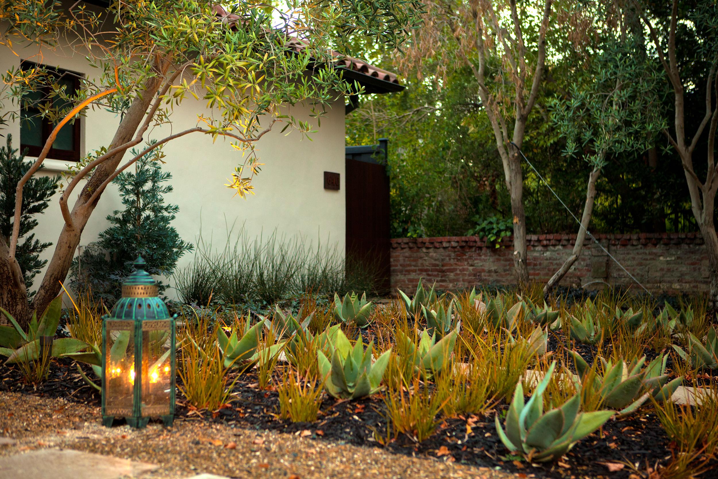 Best Kitchen Gallery: Zeterre Landscape Architecture of Landscape Architecture  on rachelxblog.com