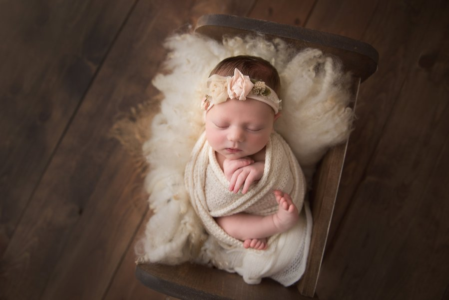 Jacqueline Marie Photography LLC  Columbus Ohio Newborn Children     best newborn baby photographer in columbus ohio