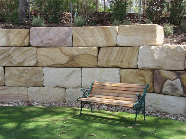 Sandstone Rocks Sale