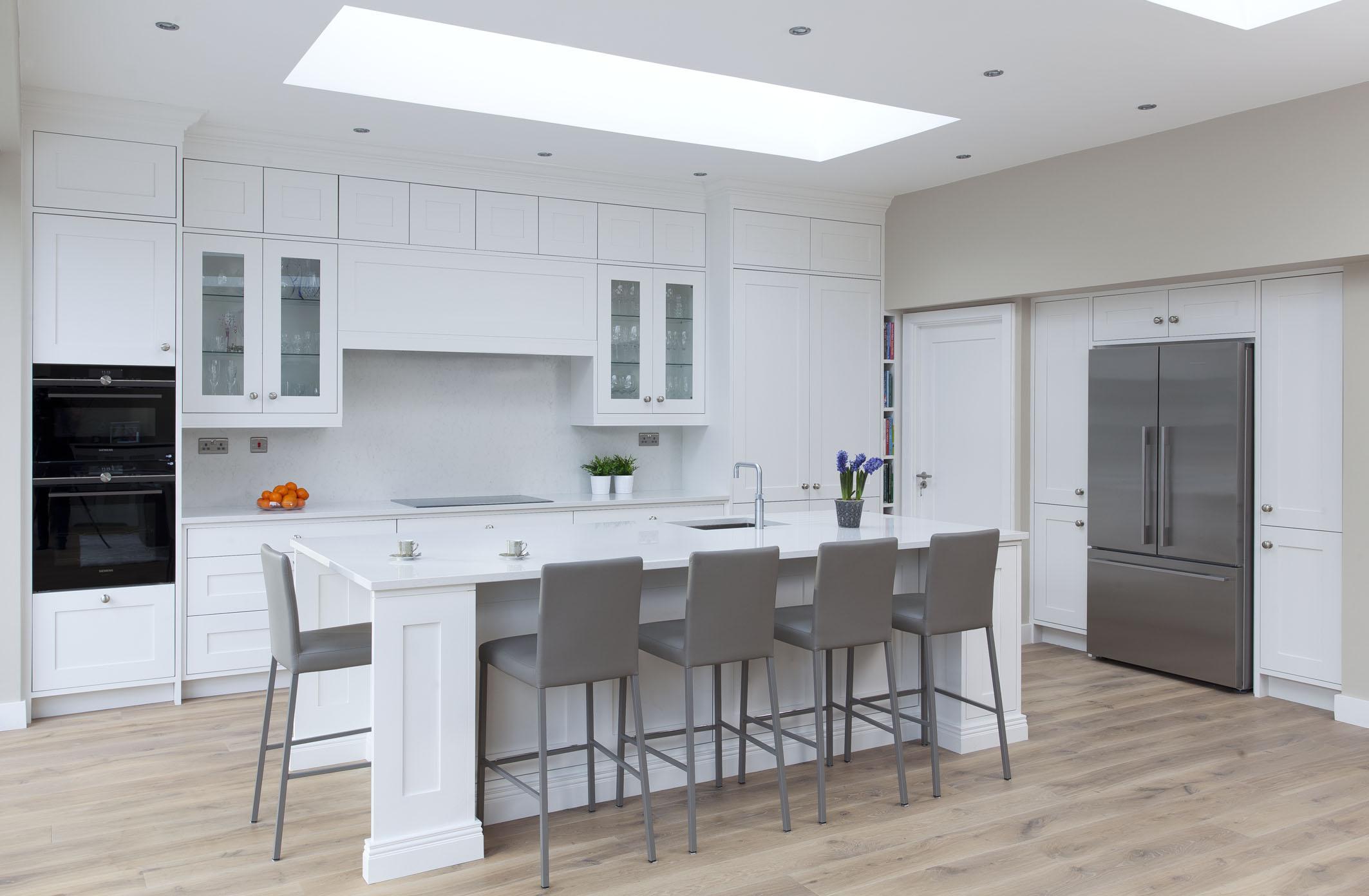 Show Me Kitchen Designs