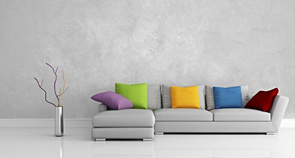 Home Interior Design Kitchen Ideas