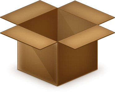 Boxstarter 2.5 Realeased — Hurry Up and Wait!