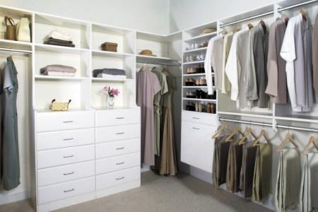 interior closets interior 4k pictures 4k pictures full hq