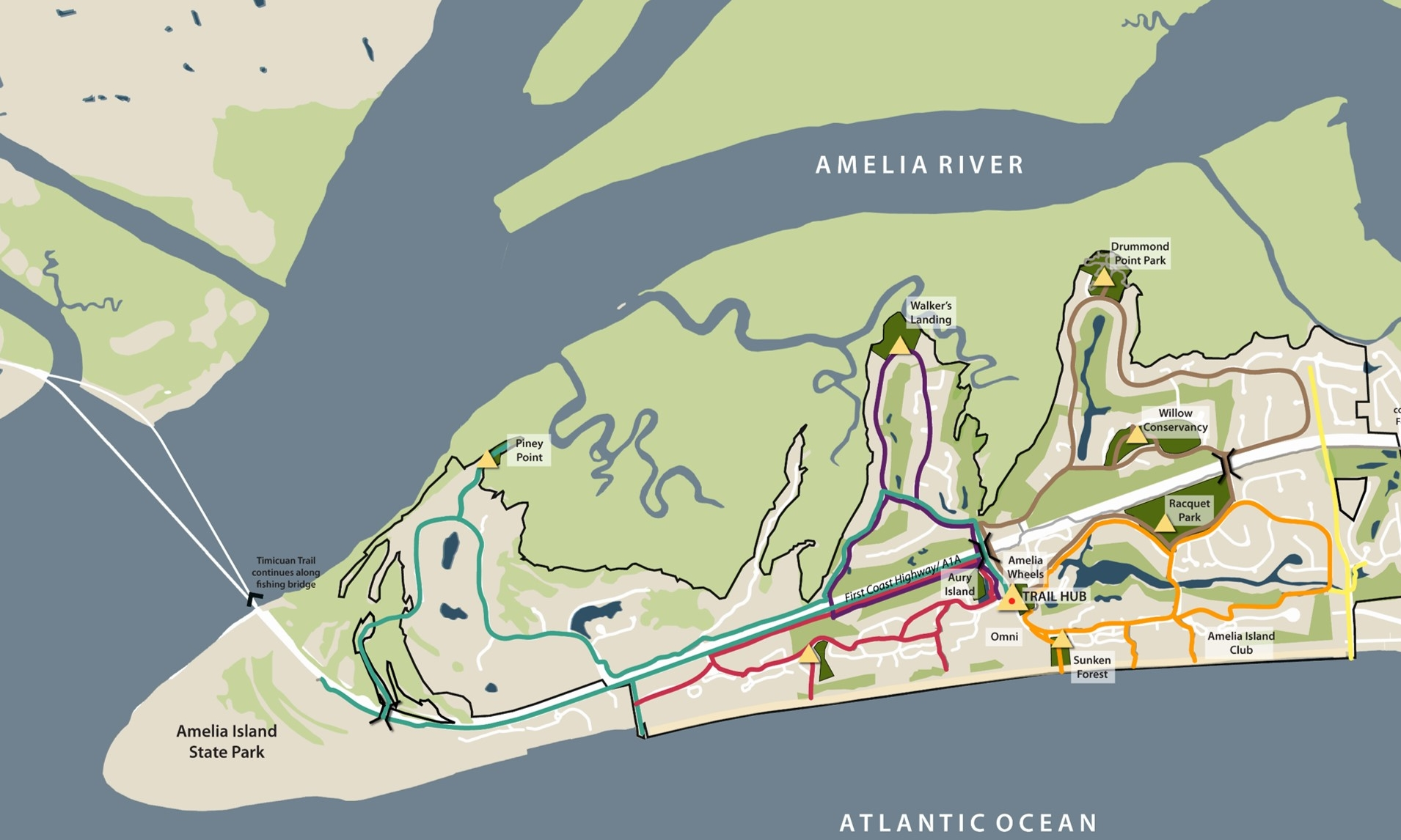 map of amelia island      4K Pictures   4K Pictures  Full HQ Wallpaper      Fernandina Beach amelia island map Amelia Surf Racquet Club Amelia  Island Map Fernandina Beach Florida FL profile population Fernandina Beach  Florida