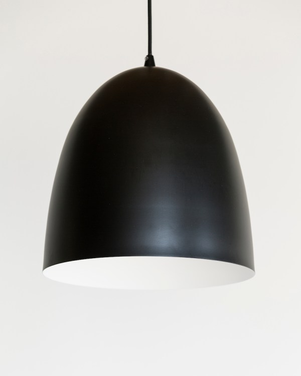 pendant lights epping # 49