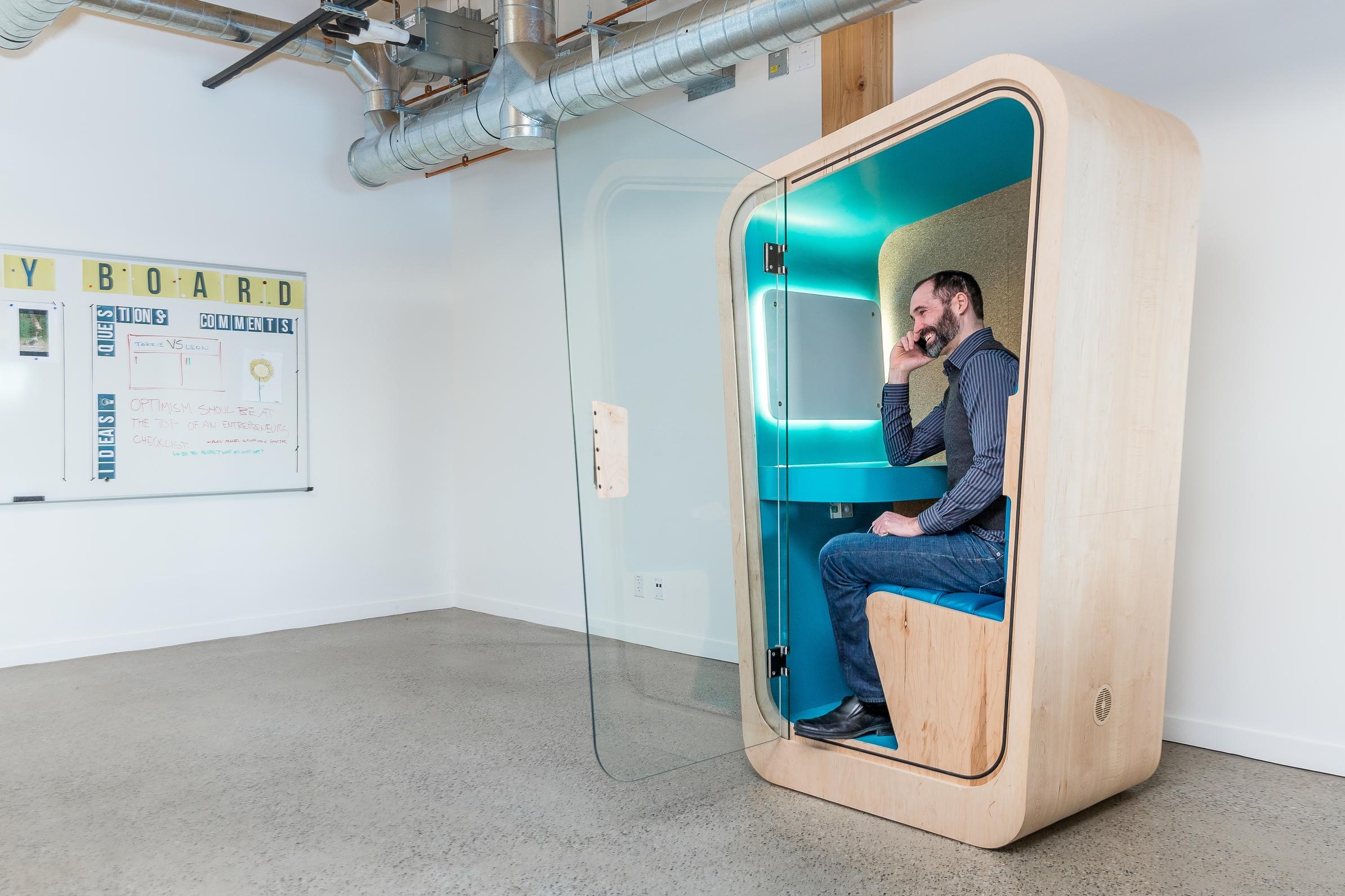 Contemporary Furniture El Paso Tx