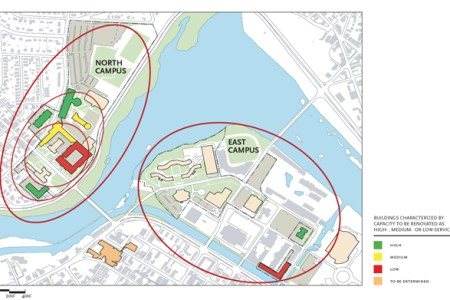 map of umass campus » Free Interior Design | Mir Detok