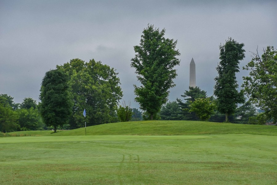 East Potomac Golf Course     PJKoenig Golf Photography PJKoenig Golf     East Potomac Golf Course     PJKoenig Golf Photography PJKoenig Golf  Photography   Golf Photos For Those Who Love The Game