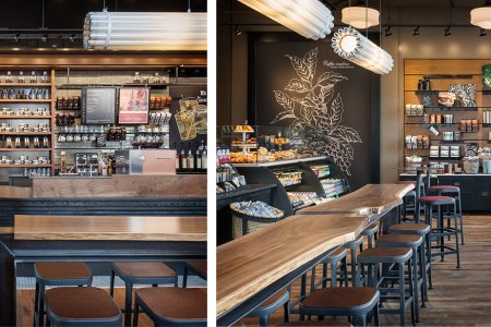 interior design of starbucks » Full HD MAPS Locations - Another ...