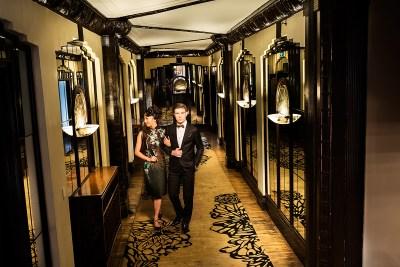 Lifestyle Photography   Luxury HotelsAustralia, Sydney ...