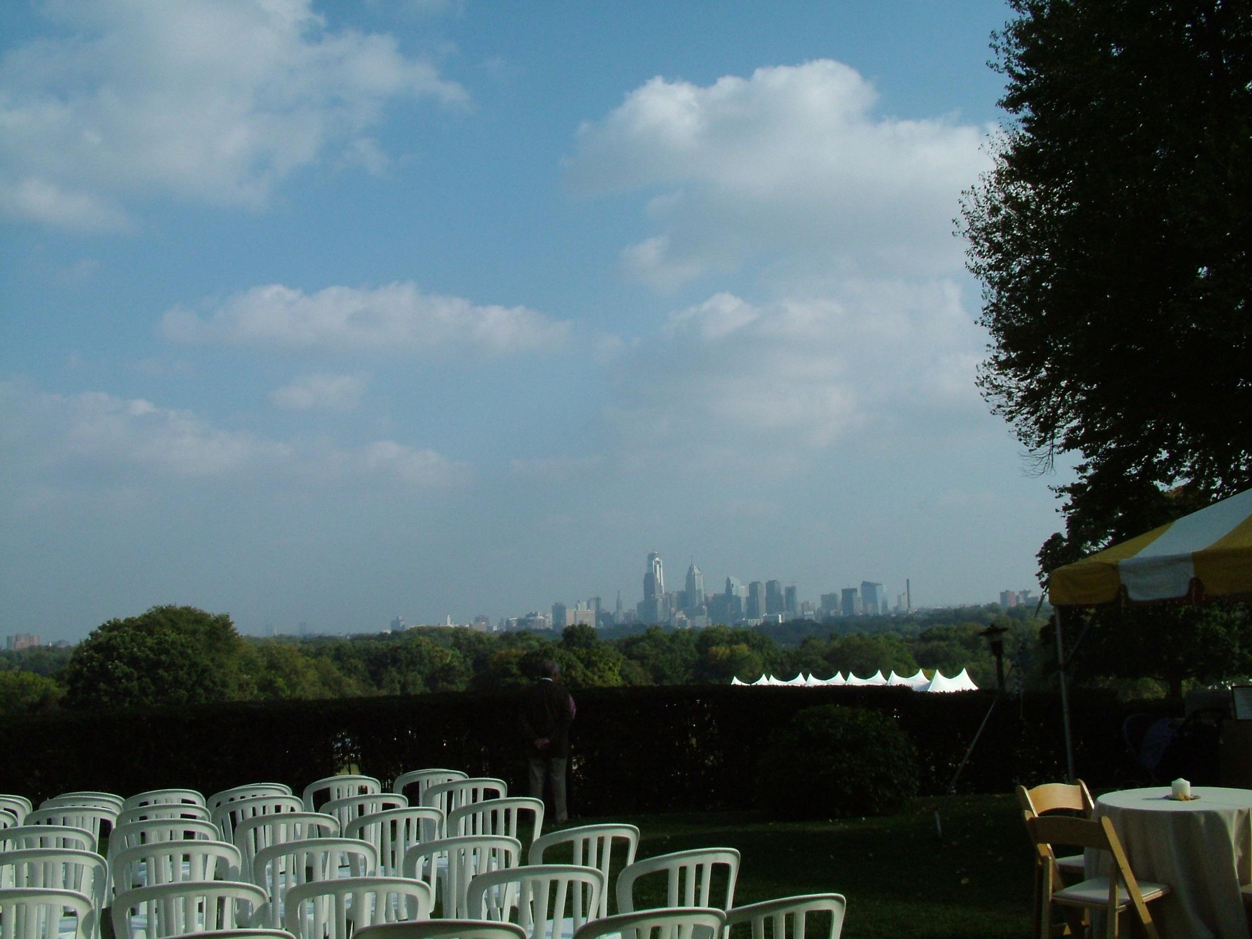 Feastivities Caterers In Philadelphia Suburbs Venues