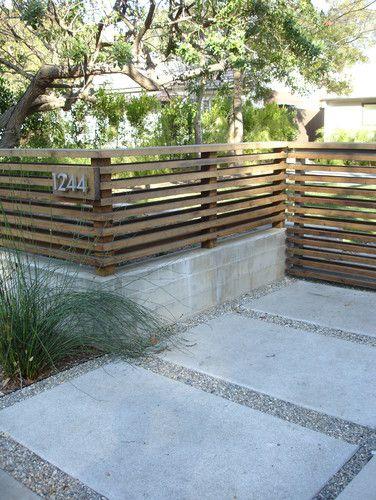 Decorative Garden Green Trellis Fencing
