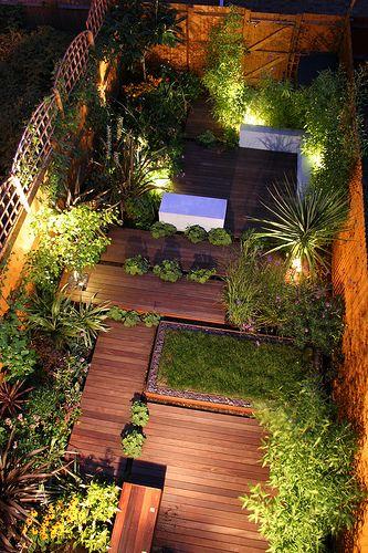 30 Small Backyard Ideas Renoguide Australian