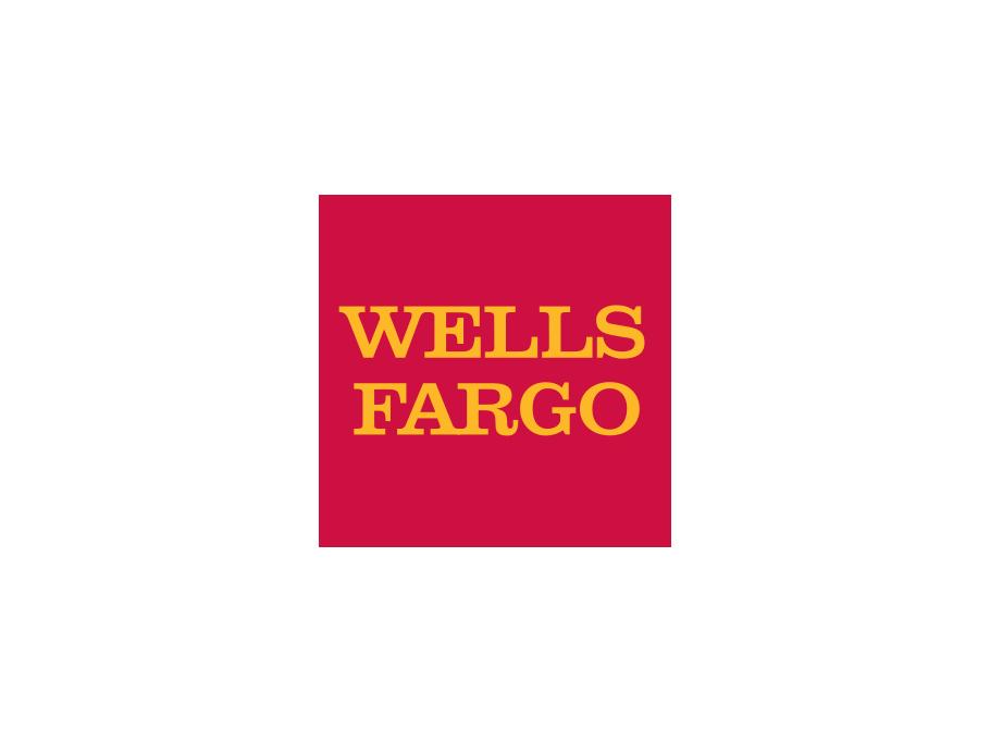 Wells Fargo Center Stage
