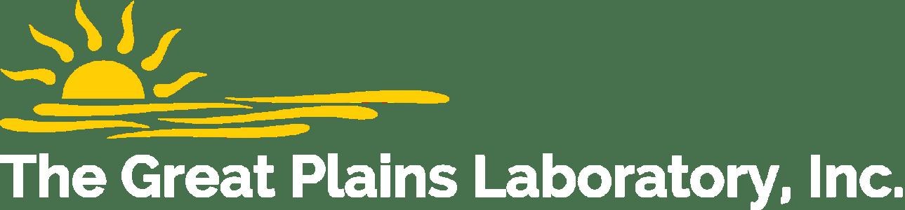 The Great Plains Laboratory, Inc.