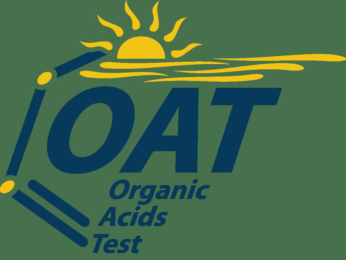 Organic Acids Test — The Great Plains Laboratory, Inc.