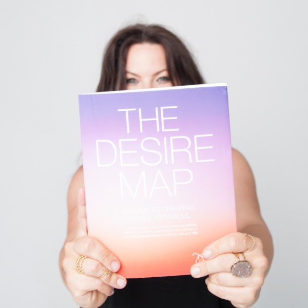 Desire Mapping 101  Soulful Goal Setting For Cosmic Babes With Moxie     Desire Mapping 101  Soulful Goal Setting For Cosmic Babes With Moxie      hella      namaste
