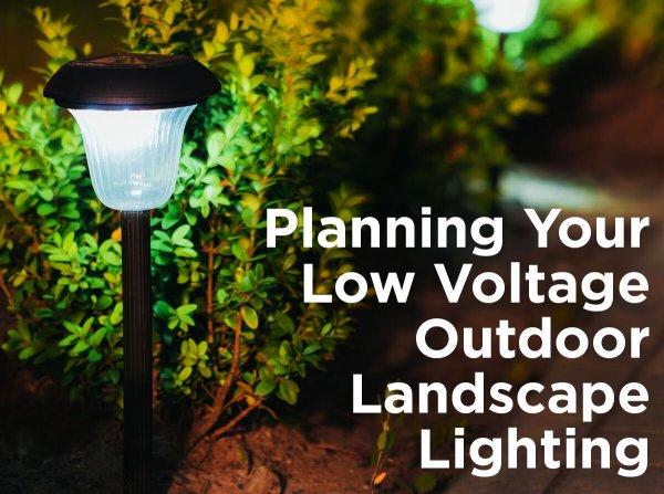 low voltage outdoor pendant light fixtures # 34