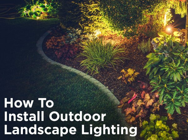 outdoor yard lamps # 33