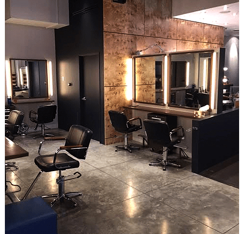 Hair Salon Beverly Hills Ca Salon Maxime