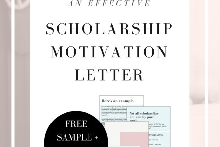 Best cover letter template 2018 new scholarship letter format templates collection our battle tested template designs are proven to land interviews download for free for commercial or non commercial projects spiritdancerdesigns Images