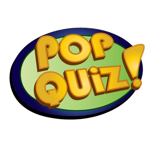 Hearing Aid Pop Quiz — Hearing Health Foundation