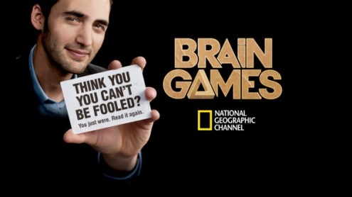 Brain Games  Music Credits     Ryan Brady Brain Games jpeg