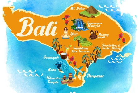 Map showing bali map of europe free wallpaper for maps full maps world map bali location k pictures k pictures full hq wallpaper bali map peta bali bali island map bali tourism map map showing the location of world bali gumiabroncs Images