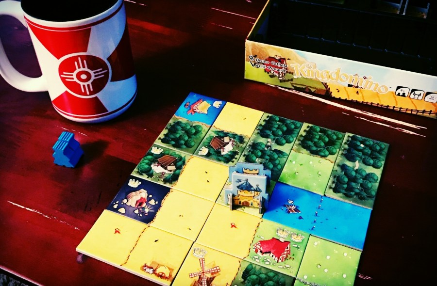 The Best Board Games to Hook Your Friends   Nonstop Tabletop Have you friends over for beer and board games  If things go well  you