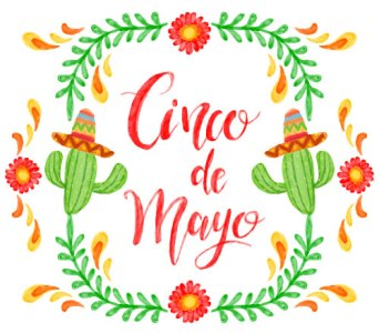 8 Facts About Cinco De Mayo — Quartermaster Tax Management