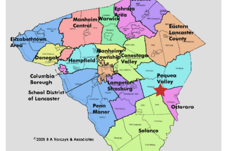 Map school districts pa free wallpaper for maps full maps pa property search school district lancaster county pa school districts of central pa about iu member districts geographical listing iu map district map thecheapjerseys Image collections