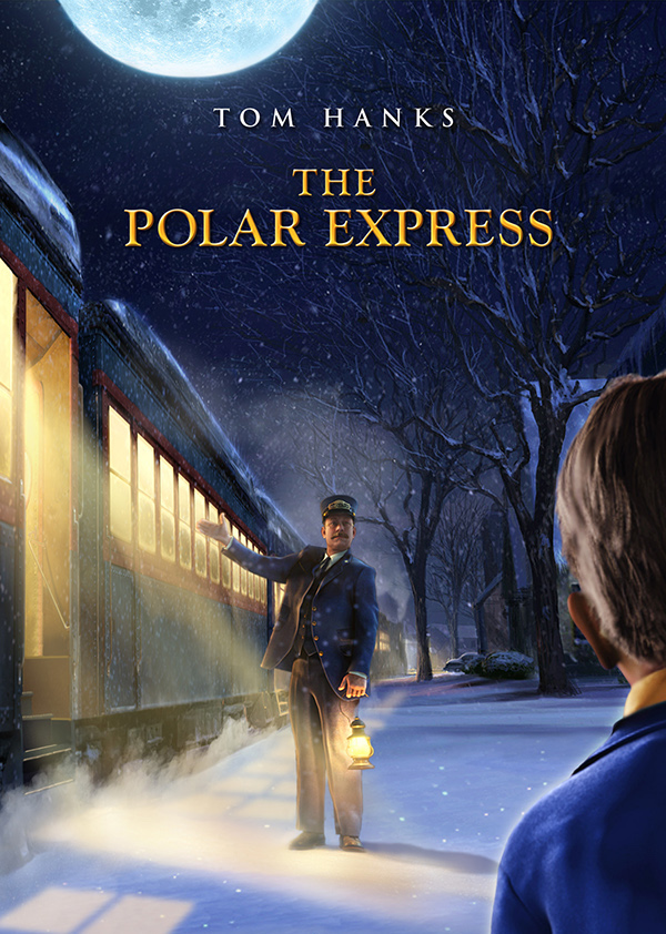 polar express video # 30