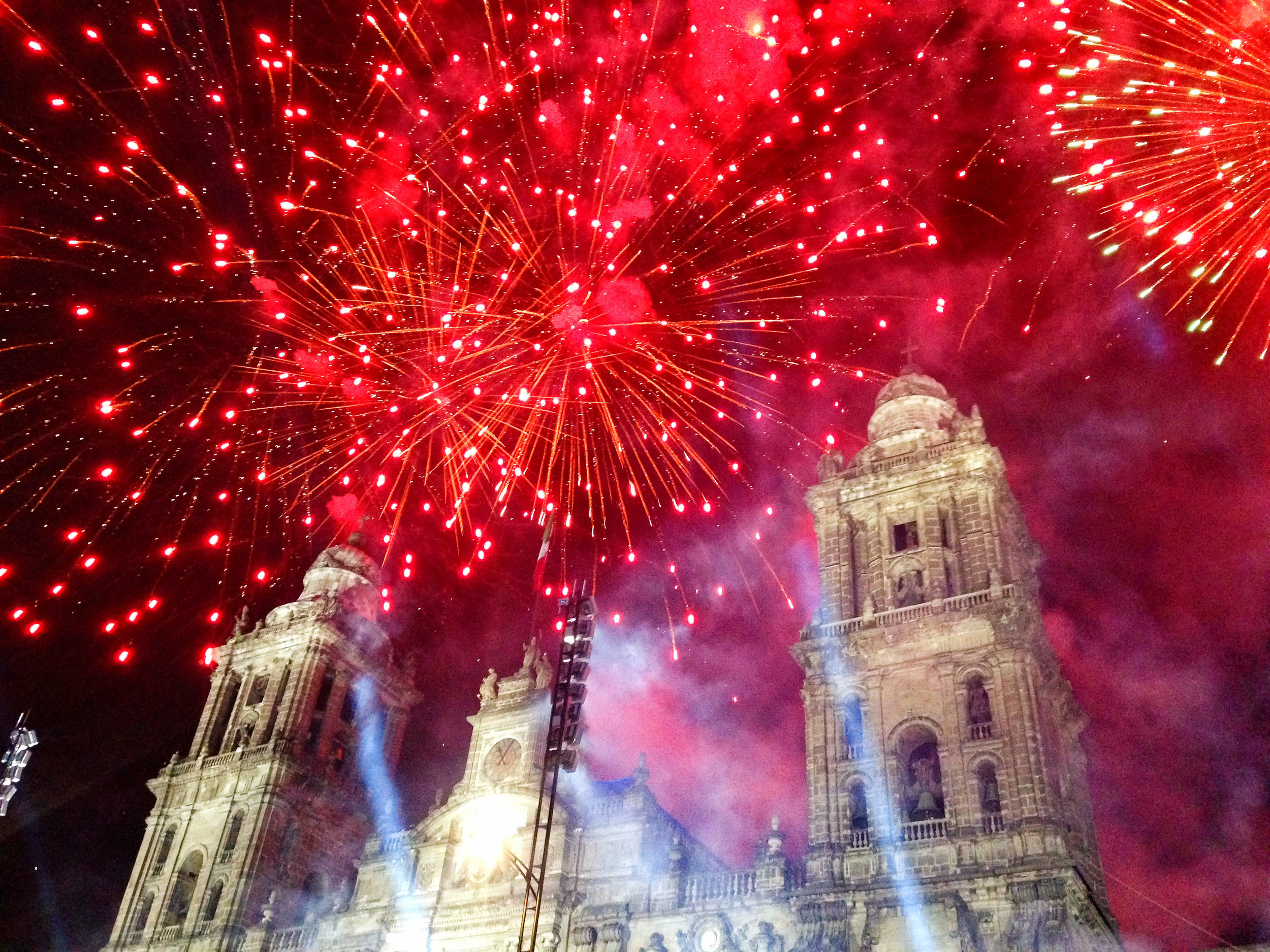 Viva M    xico  Celebrating Independence Day in Mexico City     Venture     CDMX Independence Day 1 jpg