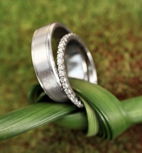 Five Eco Friendly Wedding Ideas In Honor Of Earth Day     Wedpics Blog eco friendly wedding rings brilliant earth wedding rings wedding rings green  wedding bands engagement rings wedding party blog