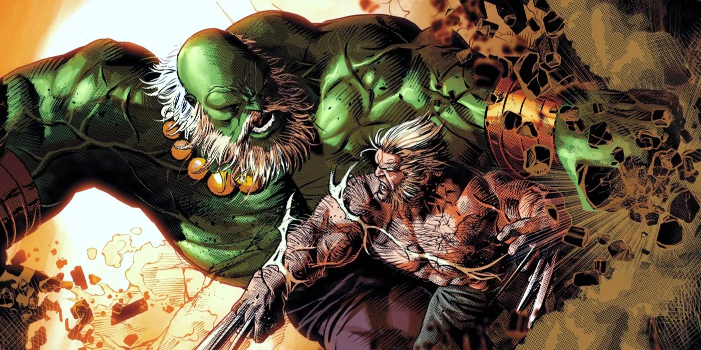 hulked out wolverine - 1400×700