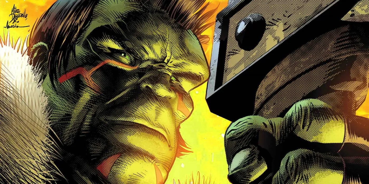 planet hulk movie - 1400×700