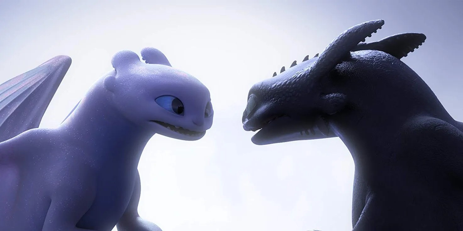 How to Train Your Dragon 3 Early Review Roundup   ScreenRant