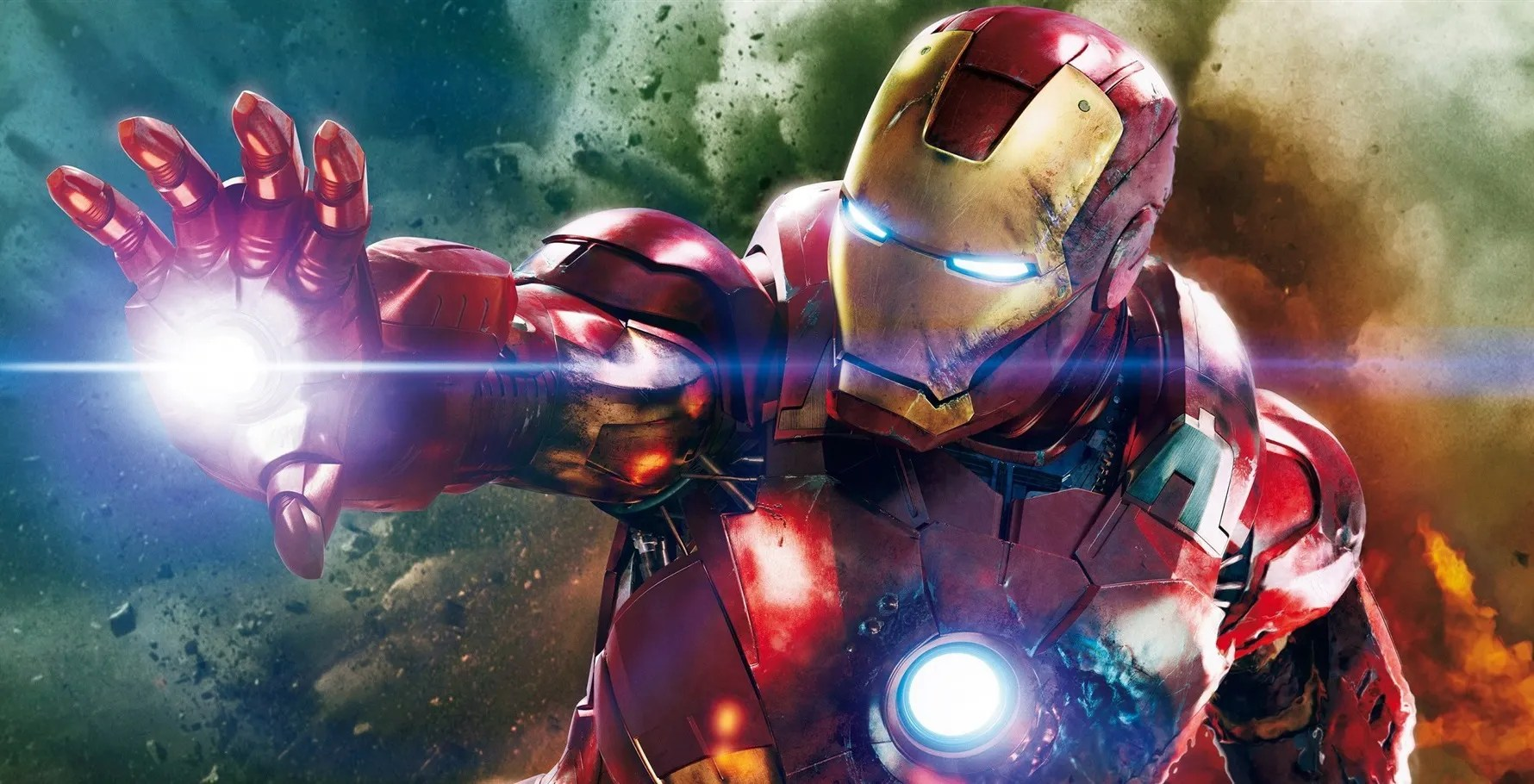 5 Reasons Why Iron Man 4 Will Probably Never Happen (And 3 ...
