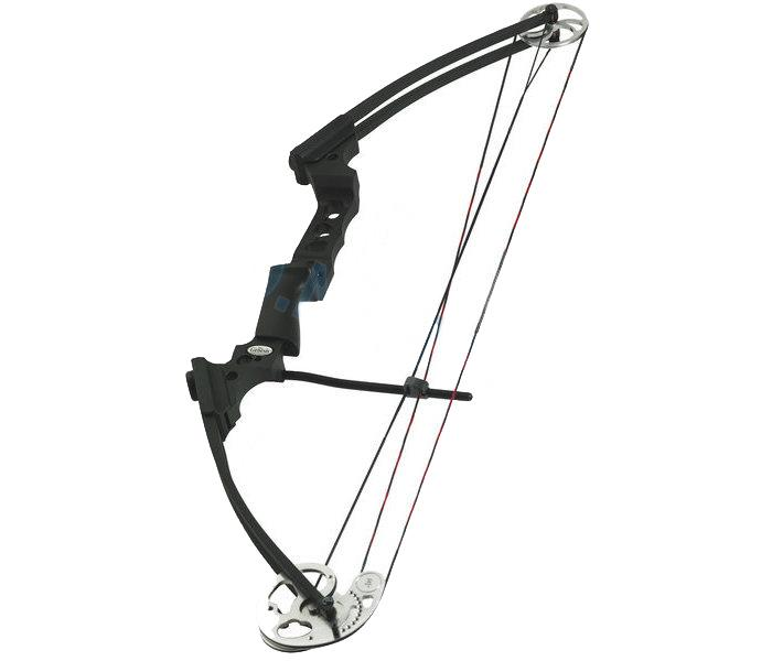 Mathews Genesis Bow Kit Walmart