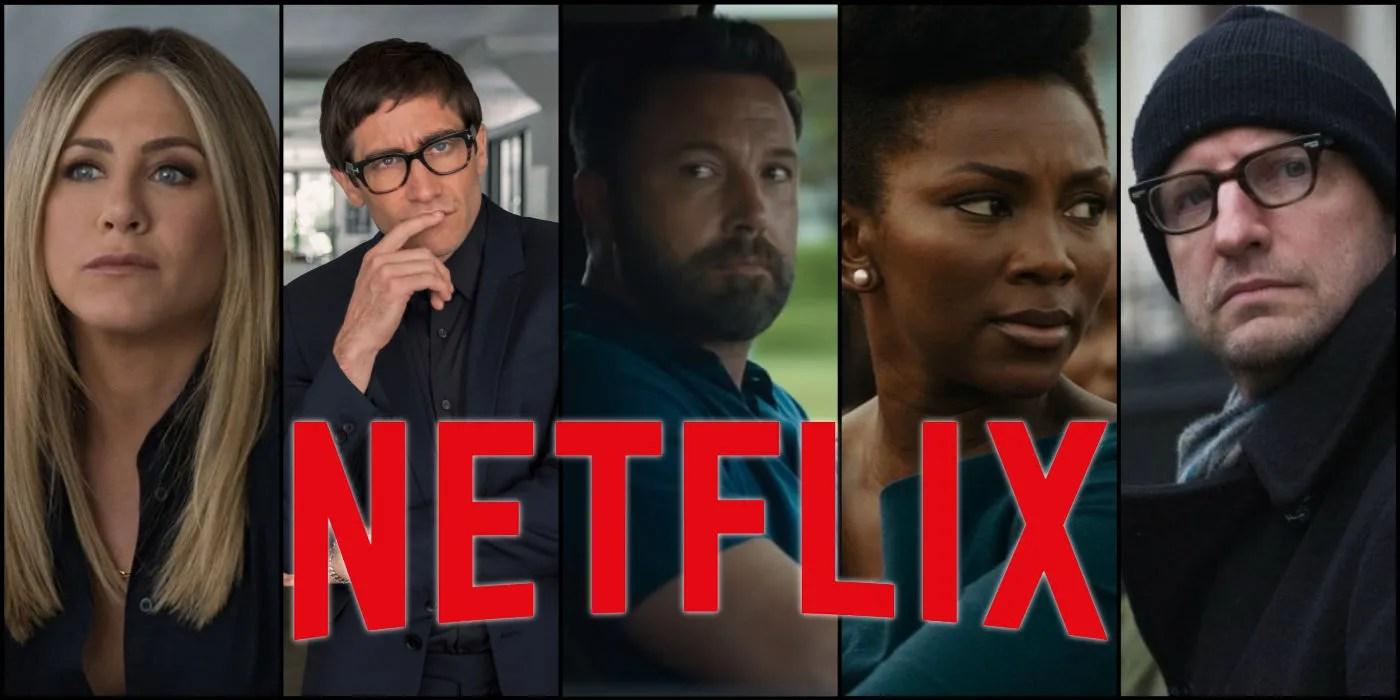 Best Netflix Original Movies Coming In 2019   ScreenRant