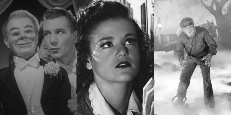 Watch 10 Greatest Creepy Horror Films Of The Nineteen Forties – Films Update