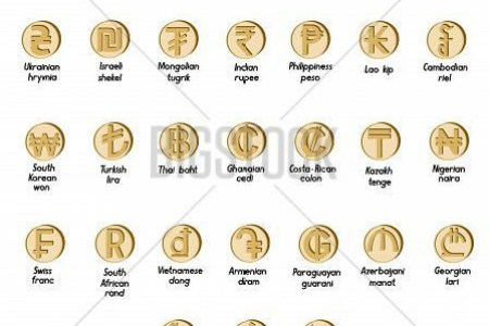 Symbol Of Currency Of Afghanistan Full Hd Maps Locations Another